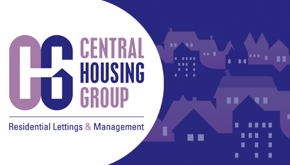 central housing group client click return