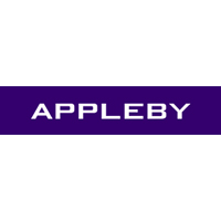 Appleby Logo PPC SEO Click Return