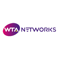 WTA Logo Digital Marketing Click Return