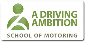 ADA school of motoring case study for Click Return