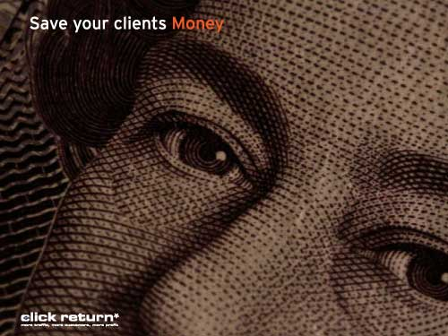 Coaching-Circle-save-clients-money