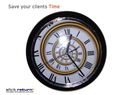 Coaching-Circle-save-clients-time