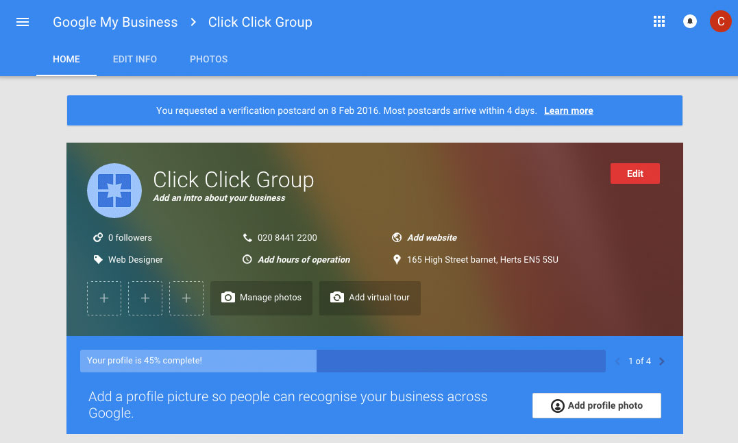 Google-business-page-process-12
