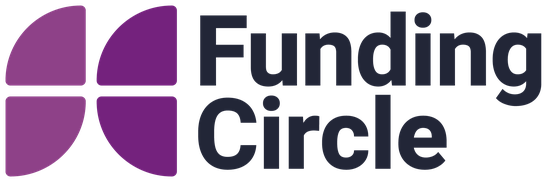 Funding Circle Logo Digital Marketing Seminar Contact Form