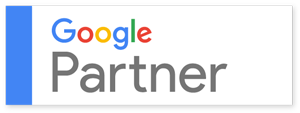 Take a look at why you should use a Google certified company