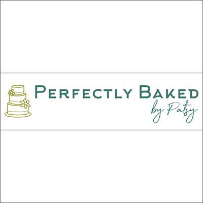 Google Analytics Perfectly Baked by Click Return